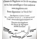 etiquette-cote-du-rhone-magalanne-rose2018-wzjz