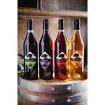 Sotteville-Theo-Capelle-bouteilles-037