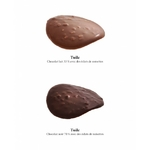 etui-de-tuiles-chocolat-noir-et-chocolat-lait-130g (2)