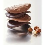 etui-de-tuiles-chocolat-noir-et-chocolat-lait-130g (1)