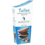 etui-de-tuiles-chocolat-noir-et-chocolat-lait-130g