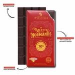 tablette-chocolat-noir-100g (2)