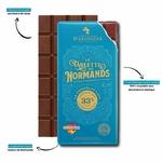 tablette-chocolat-lait-100g (2)