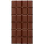 tablette-chocolat-lait-100g