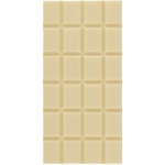 tablette-chocolat-blanc-100g (2)