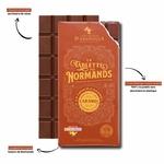 tablette-chocolat-lait-100g (1)