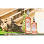 Vins-terroir-repas-de-fetes-Chateau-Bonisson-Opus-1619-Rose-75-150cL