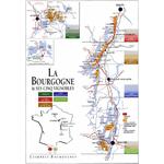 600carte-vin-de-bourgogne-et-vignobles-78