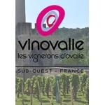 420x600___vinovalie-tarani-rouge_logo-vinovalie