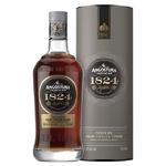 0025686_angostura-1824-rum-700ml