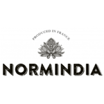 normindia-logo-540-271-45-7207