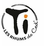 5d132e7866cde_800x600_logo_rhums_de_ced_11042