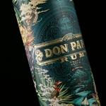 Don-Papa-Rum-Edizione-limitata-Cosmic-2