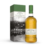 5d42e33ee9326_TOBERMORY_12_ANS_whisky_single_malt