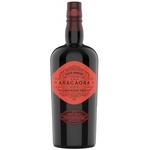 rhum-island-signature-anacaona-dominican-premium-amber-rum