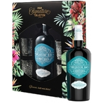 rhum-coffret-cadeau-4-verres-turquoise-bay