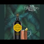 encart-recette-cocktail-site