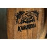 karukera-15B91C7B49-D59D-FC6E-F3AA-571FF301A7E8