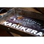 karukera-6815FFA2AC-2D53-A8C6-3E62-A277C4224DDC