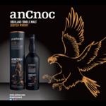 anCnoc-Peatheart