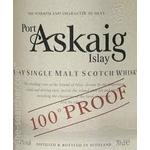 port-askaig-100-proof-single-malt-scotch-10726357