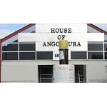 original_original-house-of-angostura_0