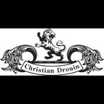 logo_marque_christian_drouin_10