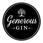 GENEROUS_logo-600x600