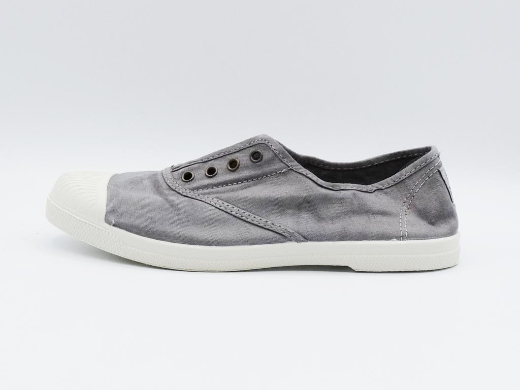 102 gris (1)
