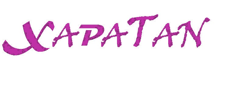 xapatan