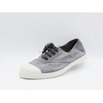 102 gris (6)