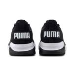 Puma Anzarun JR Black (1)