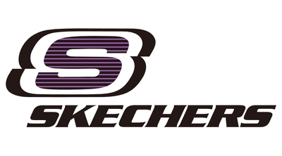skechers-logo-vector