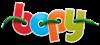 bopy-logo-100