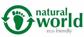 logo-Natural