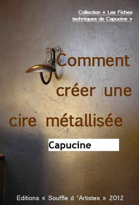 comment-creer-une-cire-metallisee