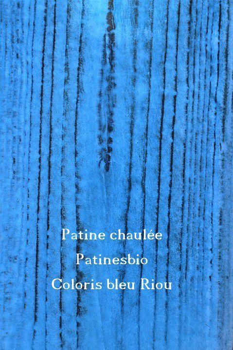 patine-chaulee-bleu-riou