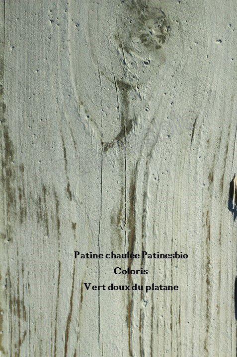 patine-chaulee-vert-du-platane