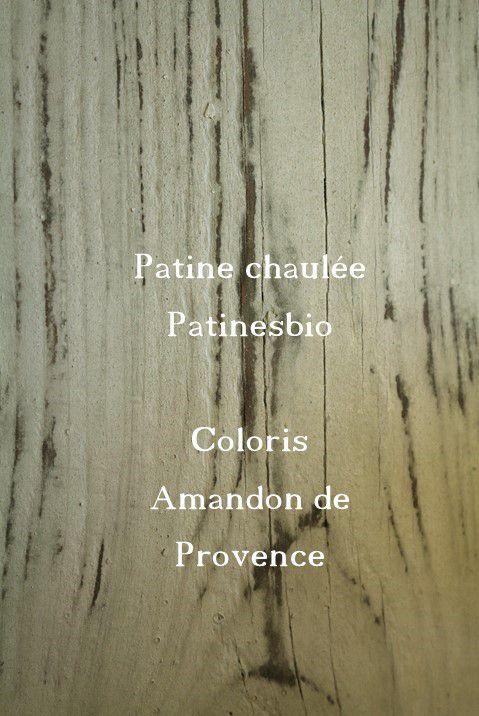 patine-chaulee-vert-amandon-de-provence