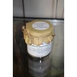 badigeon beige grège 150ml