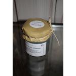 Badigeon gris vert XVIII 150ml