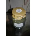 Patine chaulée vert doux du platane 950ml