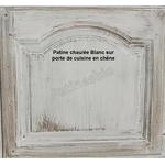patine chaulée blanc (2)