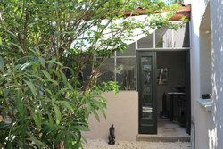 Atelier Patinesbio