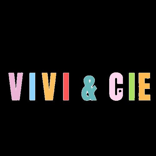 Vivi & Cie