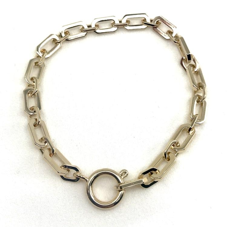 Bracelet Jodie