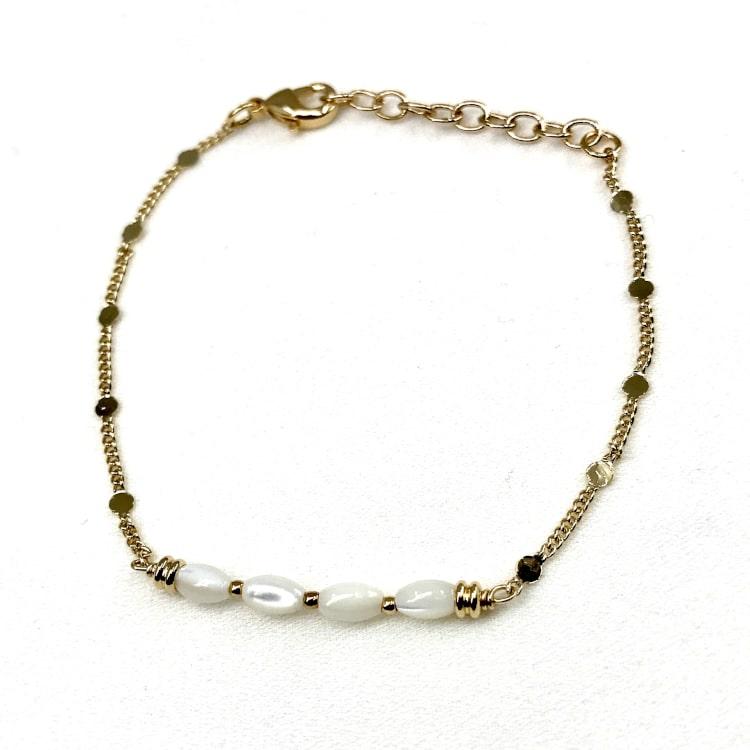 Bracelet Ilona