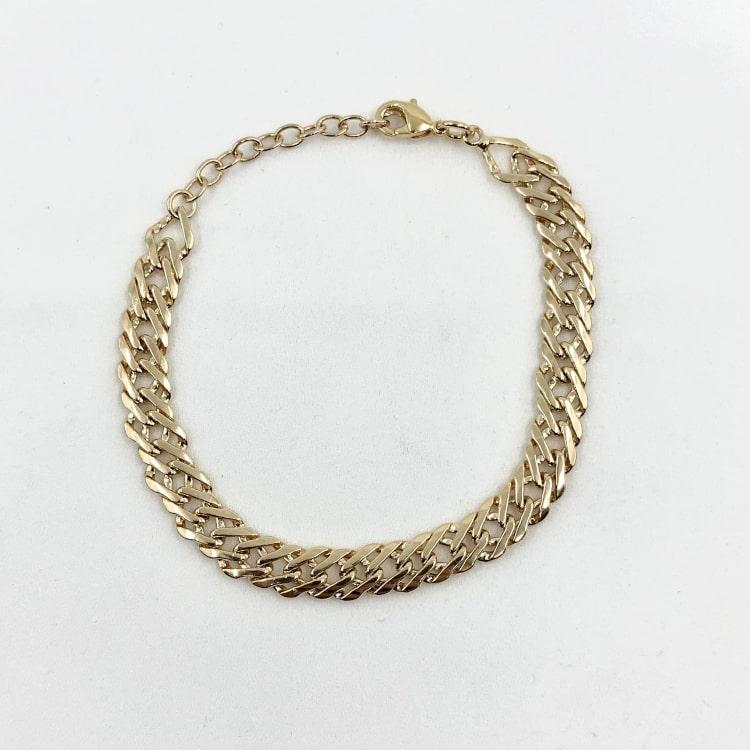 Bracelet Monica