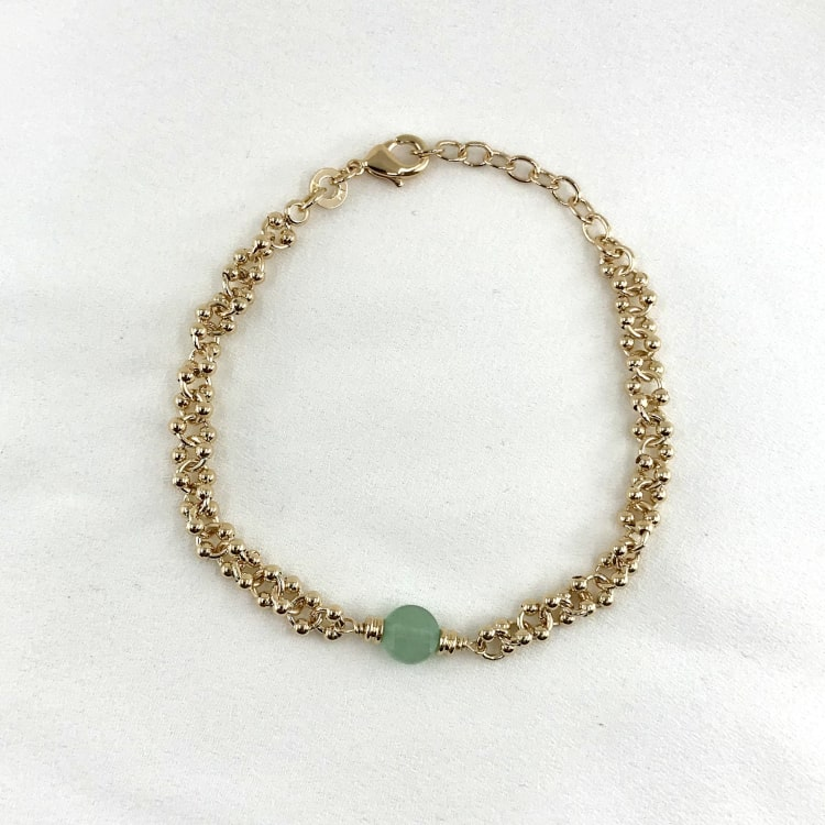 Bracelet Amanda