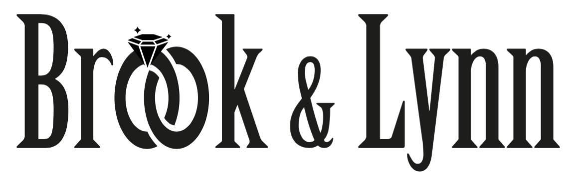 Brook & Lynn